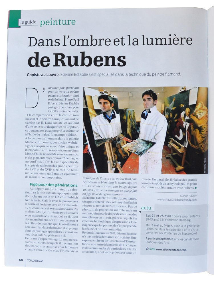 32_article_toulousemag
