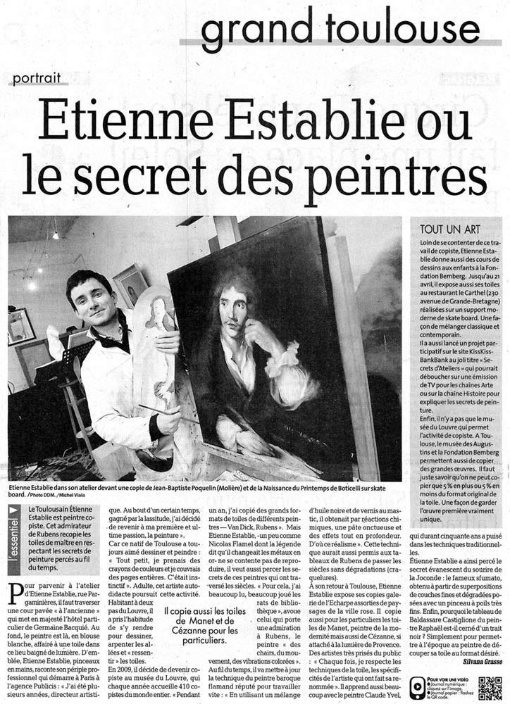 32_depeche_midi_fevrier_2014