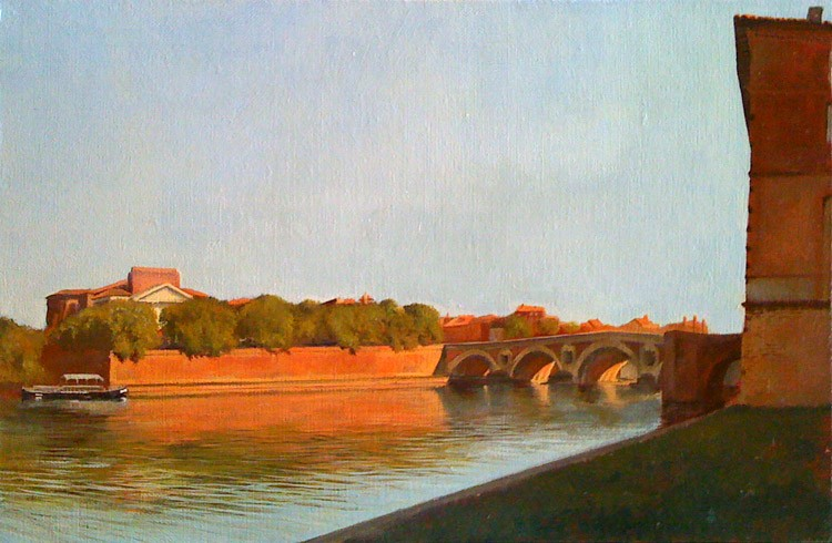 4_paysage_toulouse_01