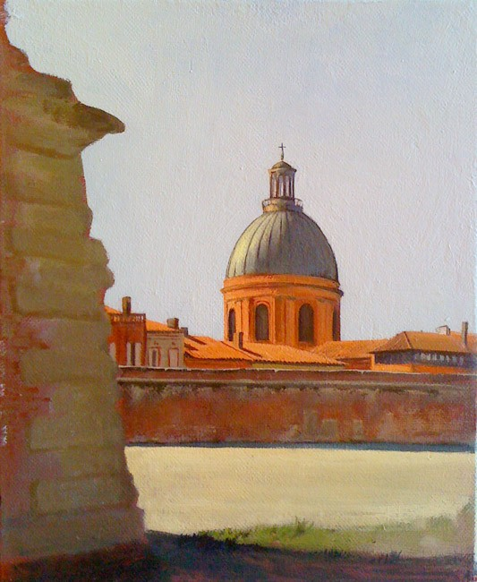 4_paysage_toulouse_02