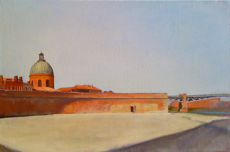 4_paysage_toulouse_03