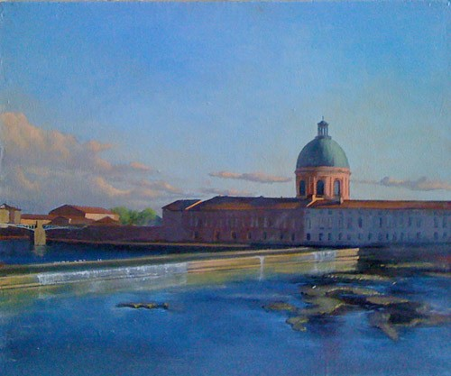 4_paysage_toulouse_04