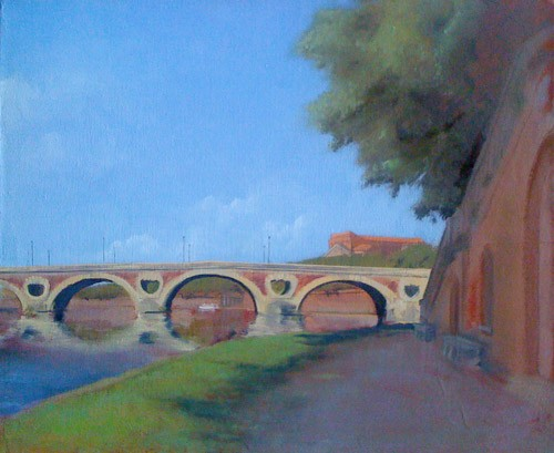 4_paysage_toulouse_05