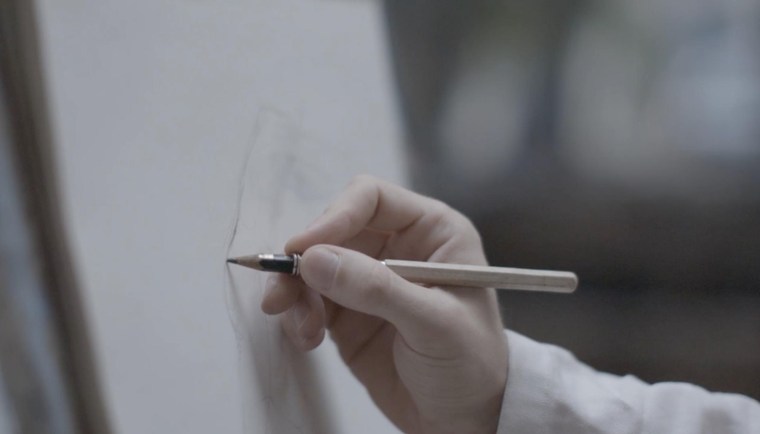Rentrée des cours début octobre 2017 – dessin et peinture