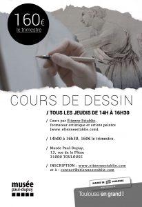 cours-dessin_dupuy_20162017