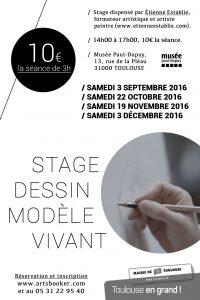 modelevivant_dupuy_septembre2016